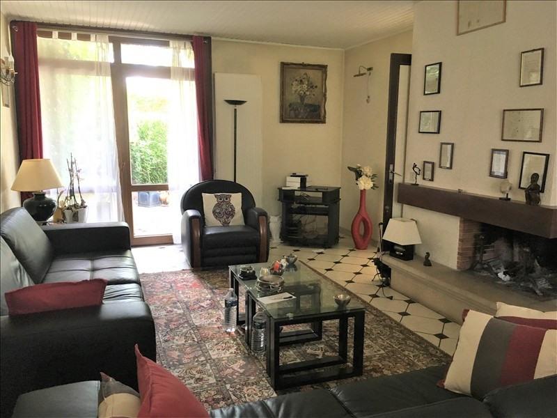 Vente maison / villa Soissons 185000€ - Photo 2