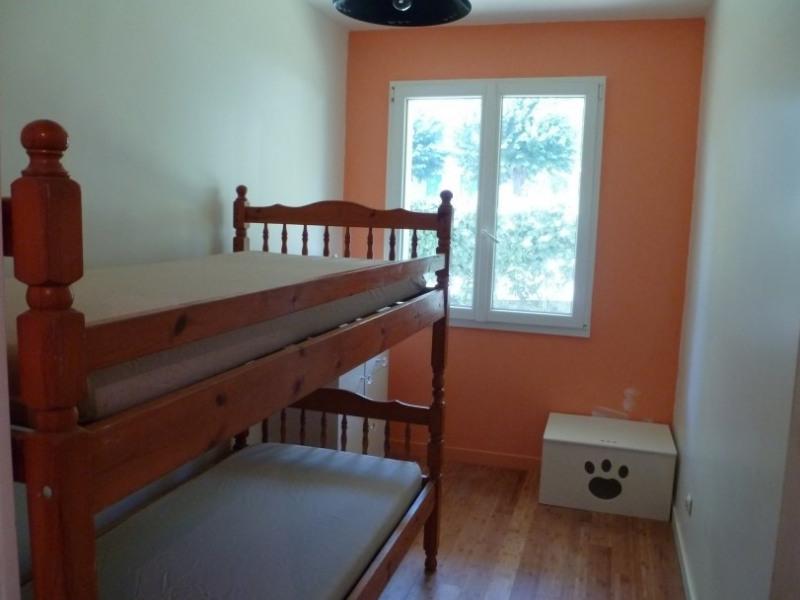 Vacation rental apartment La baule-escoublac 646€ - Picture 6