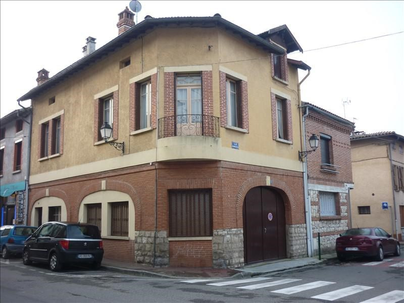 Sale house / villa Villemur sur tarn 98000€ - Picture 1
