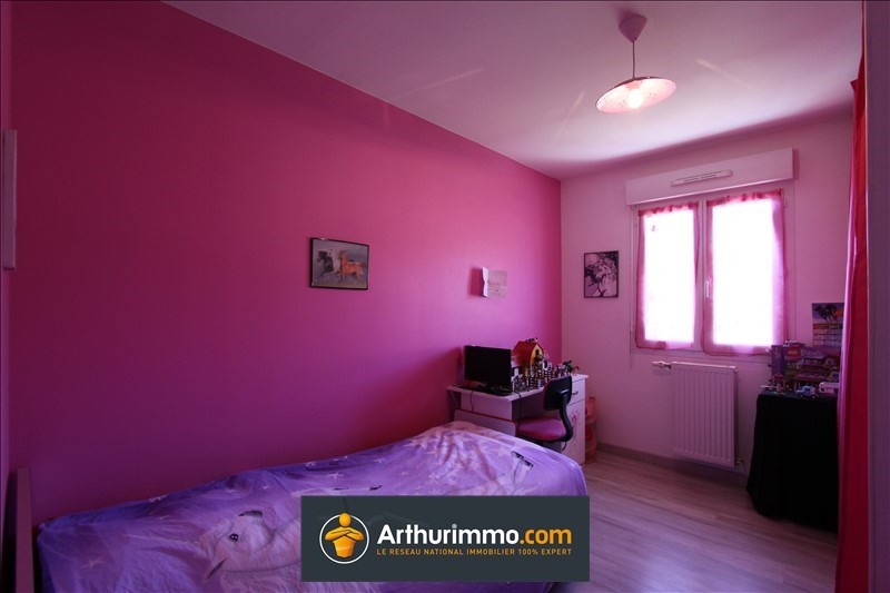 Sale house / villa Morestel 184 900€ - Picture 4