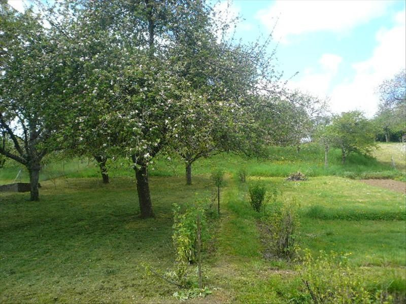 Vente maison / villa Sancerre 107 000€ - Photo 6