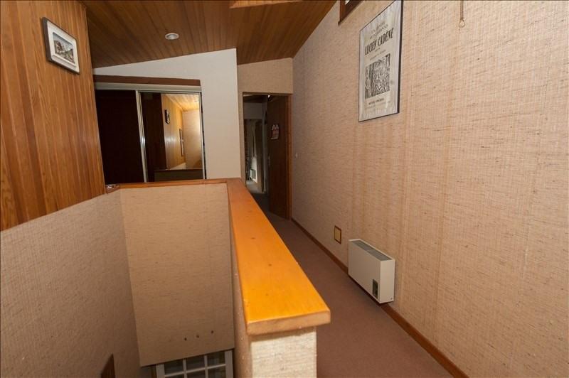 Sale house / villa Montauban 255000€ - Picture 10