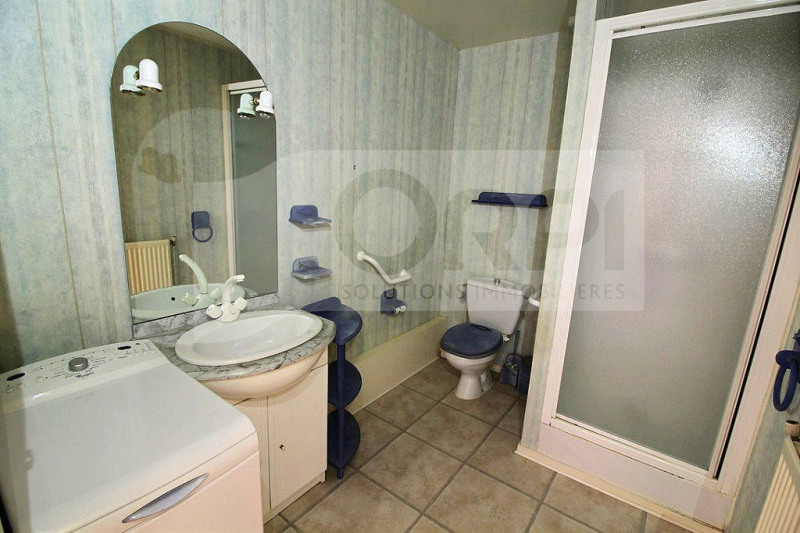 Vente appartement Meaux 312000€ - Photo 6