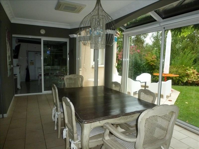 Deluxe sale house / villa Tournon-sur-rhone 648000€ - Picture 3