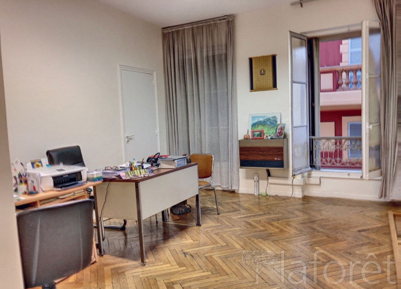 Vente appartement Menton 584 500€ - Photo 4
