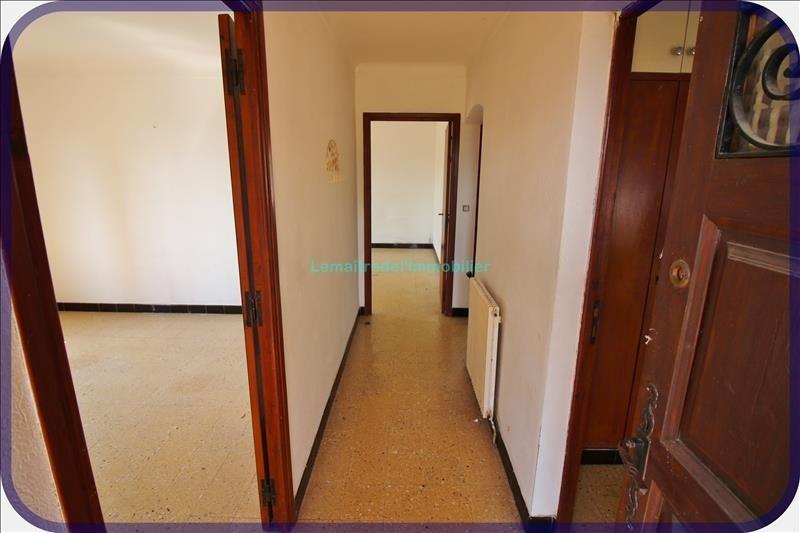 Vente maison / villa Speracedes 335000€ - Photo 9