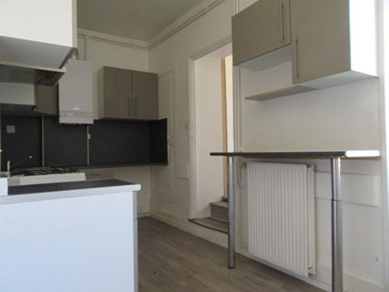 Location appartement Perigueux 500€ CC - Photo 1