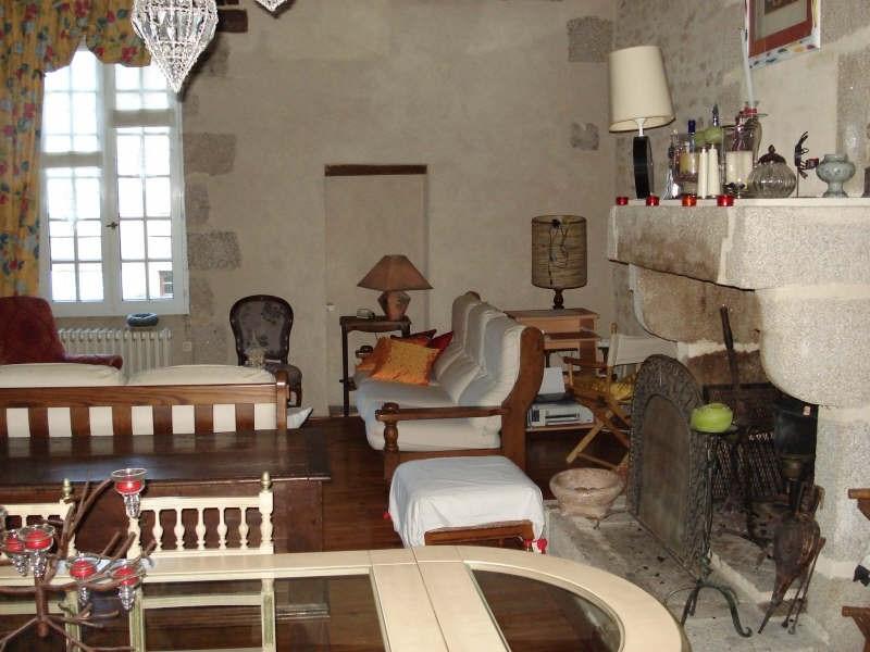 Vente de prestige maison / villa Alencon 364000€ - Photo 4