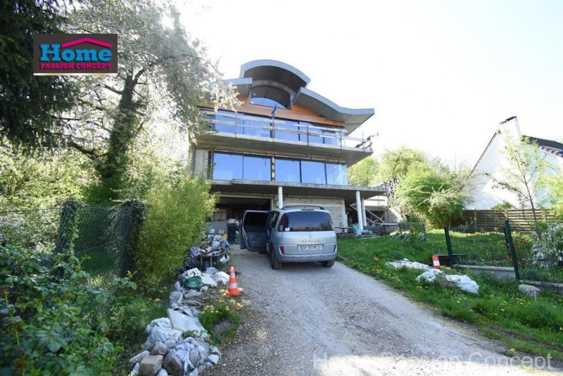 Vente maison / villa Bry sur marne 1144000€ - Photo 3