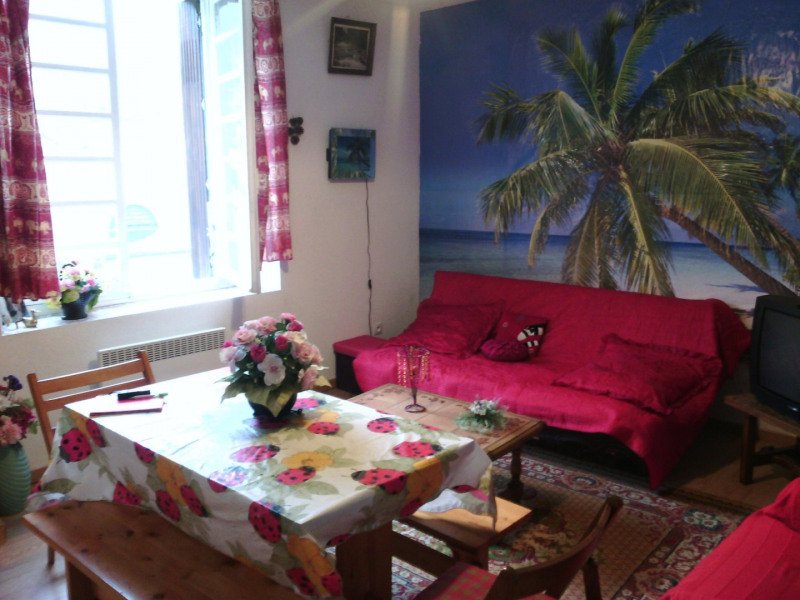 Vente appartement Pierrefitte nestalas  - Photo 2