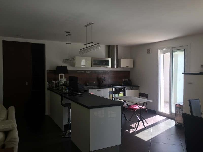 Vente de prestige maison / villa Santeny 482000€ - Photo 3