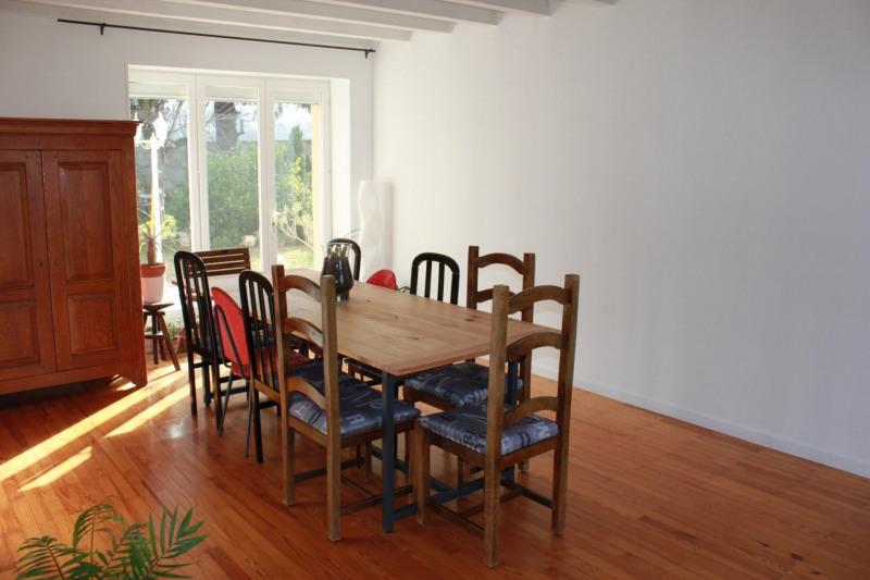 Sale house / villa Estrablin 360000€ - Picture 6