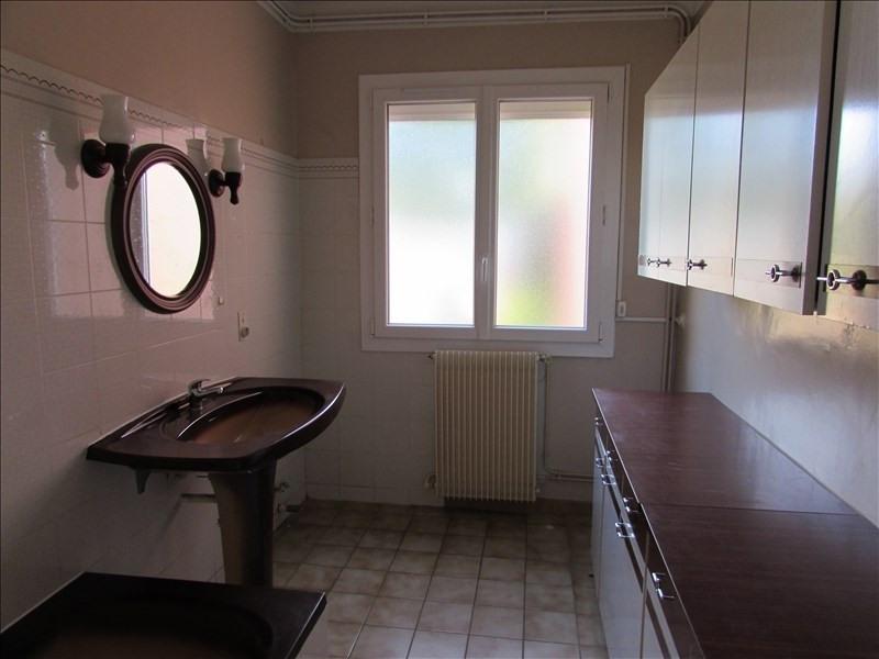 Sale house / villa Lignan sur orb 215000€ - Picture 6