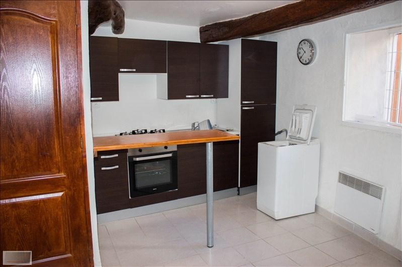 Vente maison / villa La valette du var 195500€ - Photo 3