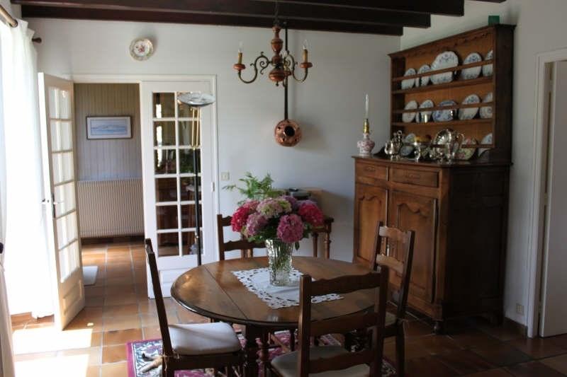 Vente maison / villa Langon 227000€ - Photo 3