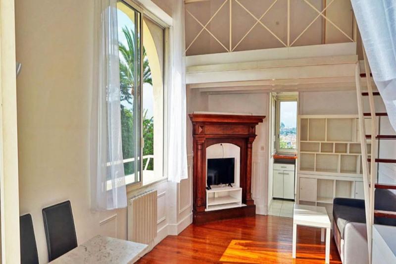 Vente de prestige maison / villa Antibes 1300000€ - Photo 4