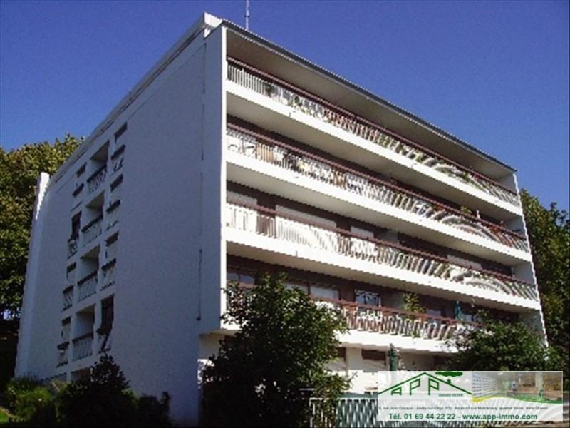 vente appartement 5 pi ce s athis mons 93 m avec 3 chambres 229 500 euros app immobilier. Black Bedroom Furniture Sets. Home Design Ideas