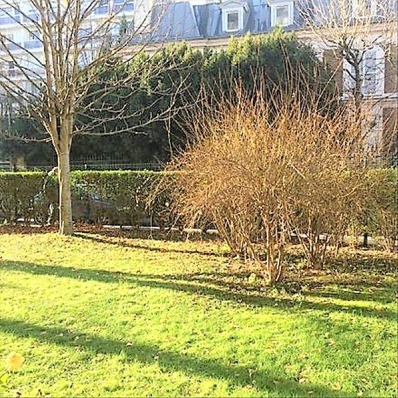 Verkoop  appartement Courbevoie 435000€ - Foto 2