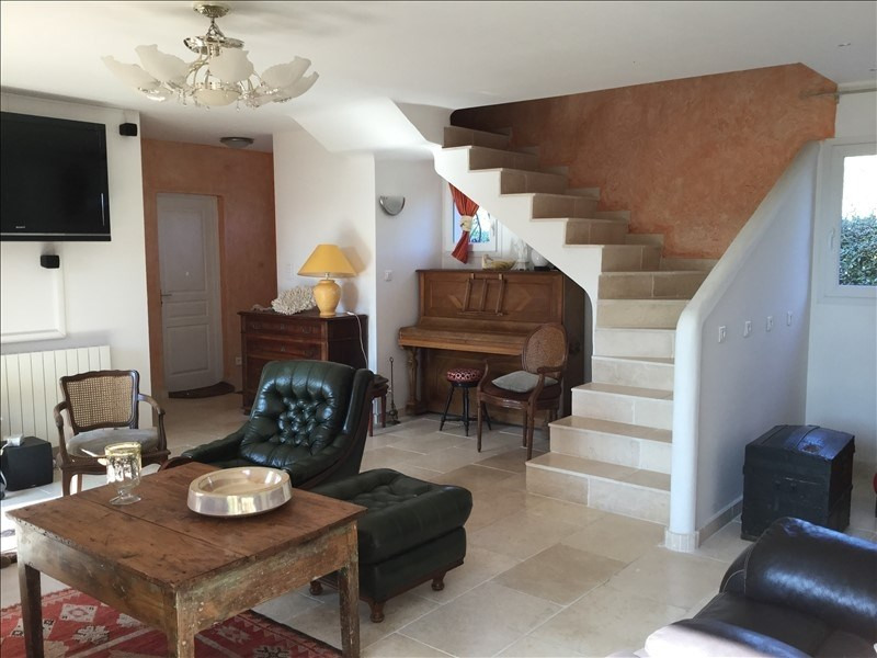 Deluxe sale house / villa St cannat 699 000€ - Picture 3