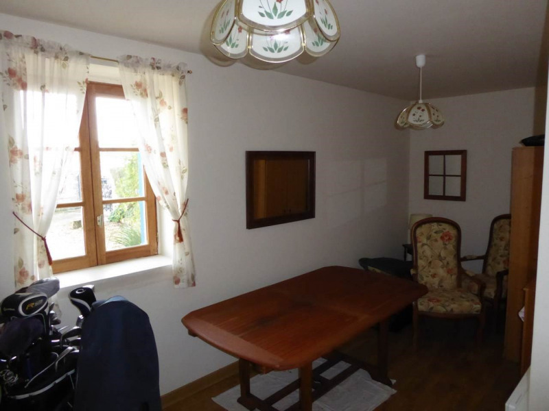 Sale house / villa Burie 245 575€ - Picture 21
