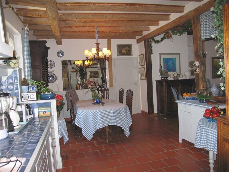 Sale private mansion Montastruc-la-conseillère 640000€ - Picture 6