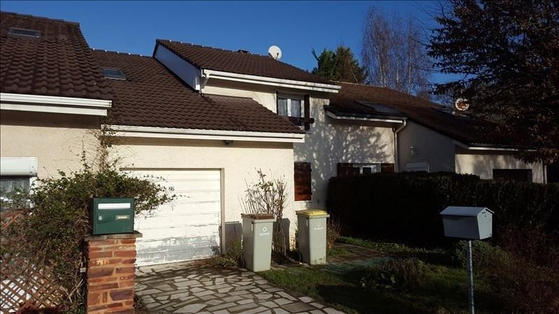 Sale house / villa Combs la ville 239900€ - Picture 1