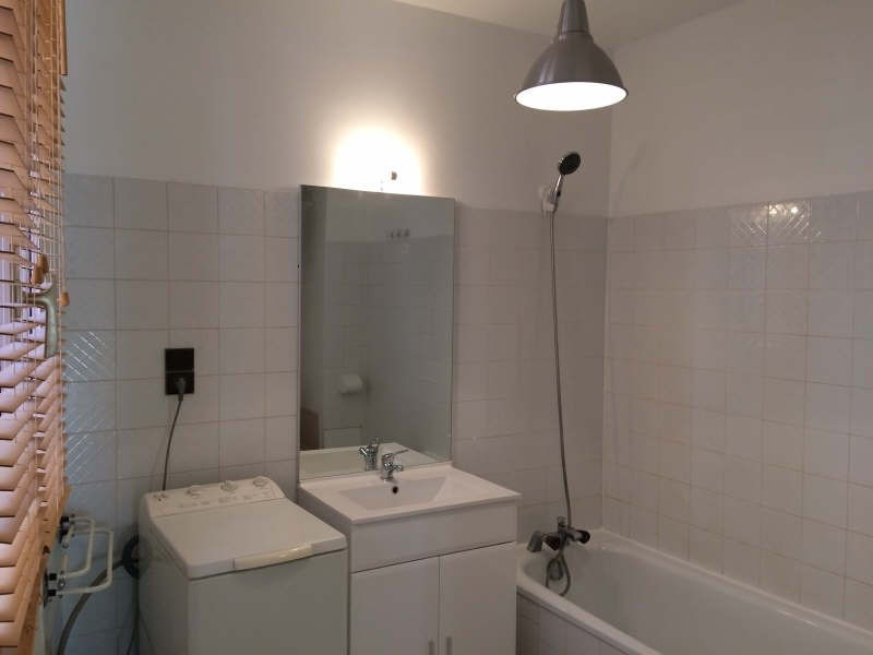 Rental apartment Toulouse 587€ CC - Picture 6