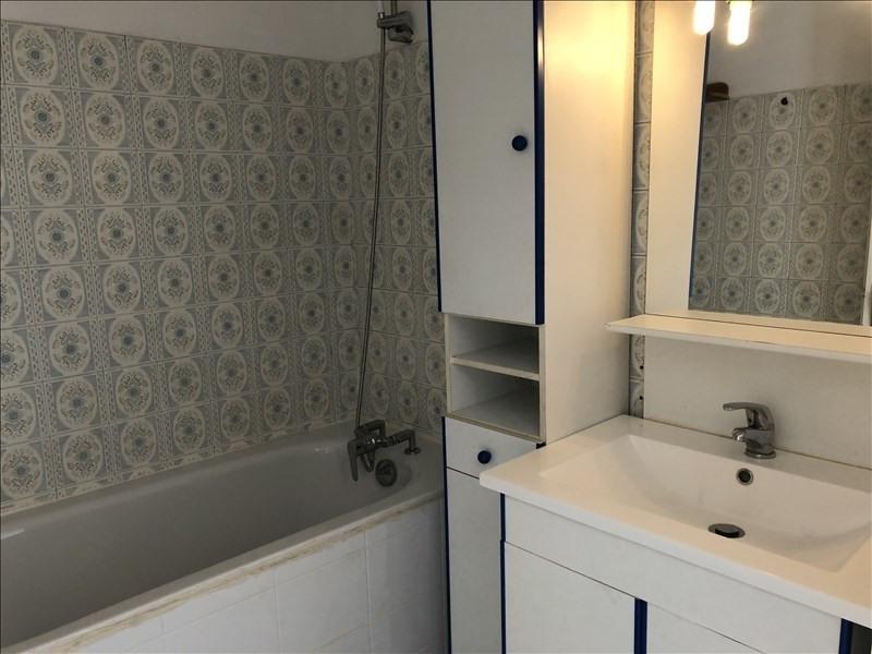 Venta  apartamento Toulouse 128400€ - Fotografía 4