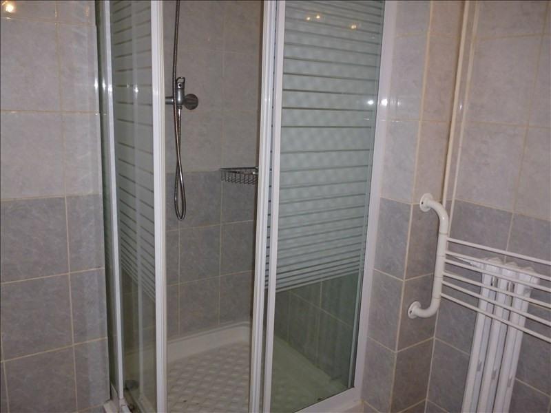 Sale apartment Montelimar 92000€ - Picture 6