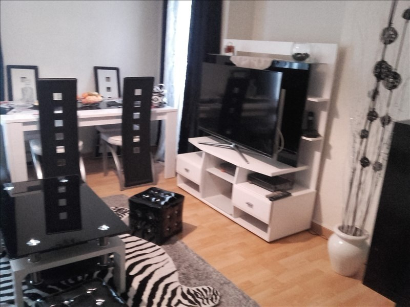 location appartement t3 saint fons