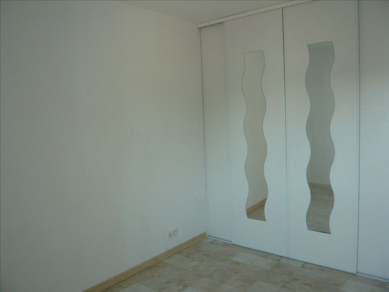 Rental apartment Pluvigner 380€ CC - Picture 3