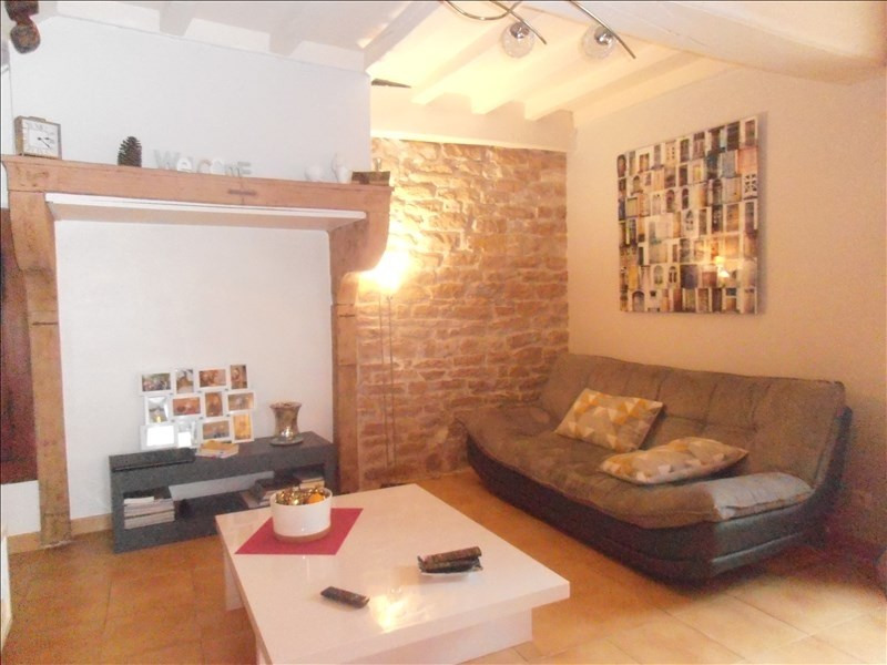 Sale house / villa Laives 133000€ - Picture 4