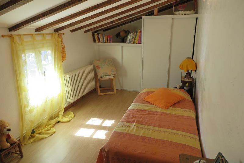 Sale house / villa Vallespir 548000€ - Picture 9