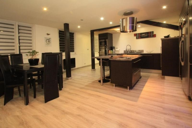 Vente appartement Barr 172 000€ - Photo 2