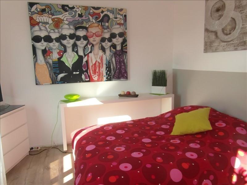 Sale apartment Marseille 12ème 230000€ - Picture 5