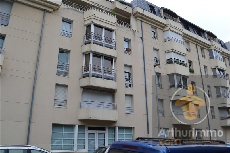 Vente appartement Tarbes 200 000€ - Photo 7