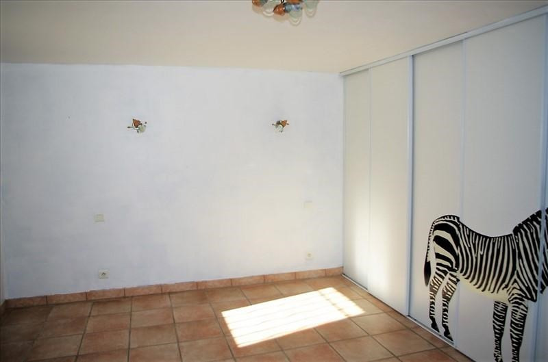 Sale house / villa Albi 235 000€ - Picture 6
