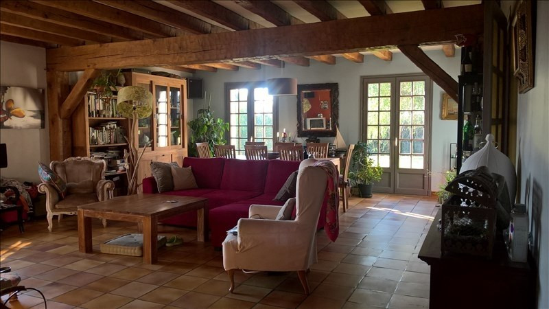 Sale house / villa Vendôme 252000€ - Picture 3