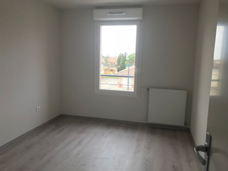 Location appartement Mondonville 640€ CC - Photo 4