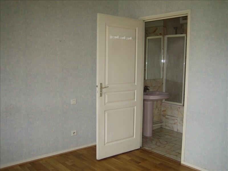 Location appartement Perigueux 515€ CC - Photo 3