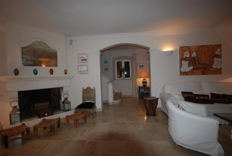 Vente maison / villa Gassin 2700000€ - Photo 12