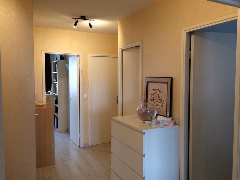 Verkauf wohnung Saint-denis 190000€ - Fotografie 3