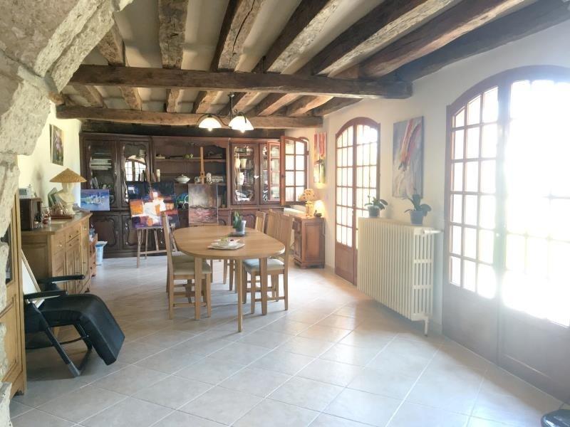 Vente maison / villa Vineuil 329000€ - Photo 4