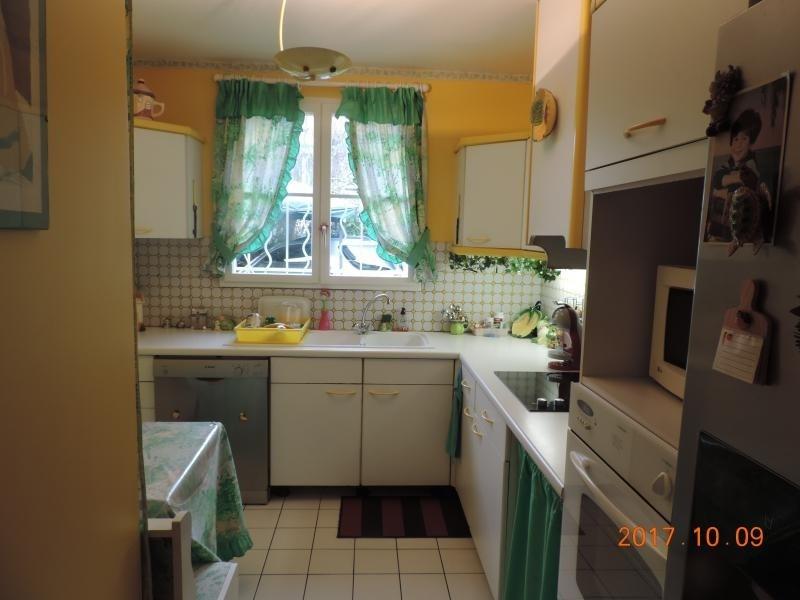 Vente maison / villa Wissous 498000€ - Photo 7