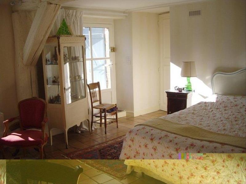 Venta  casa Maintenon 388500€ - Fotografía 9