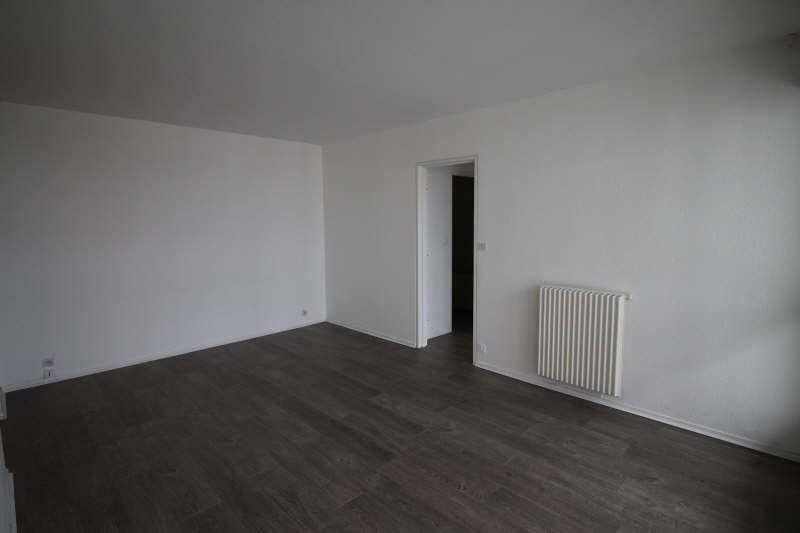 Vente appartement Chatou 205000€ - Photo 3