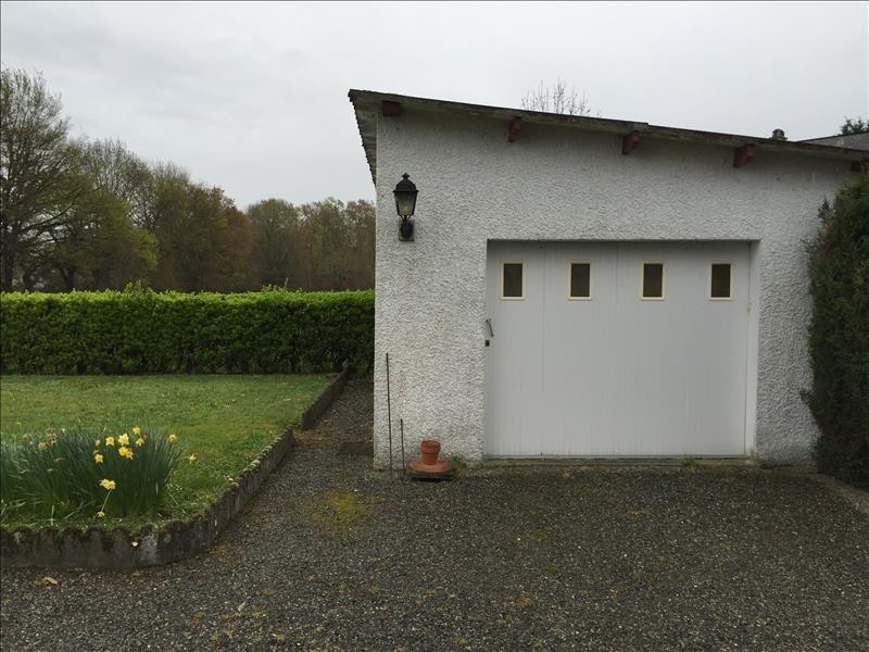 Venta  casa Artiguelouve 195000€ - Fotografía 3