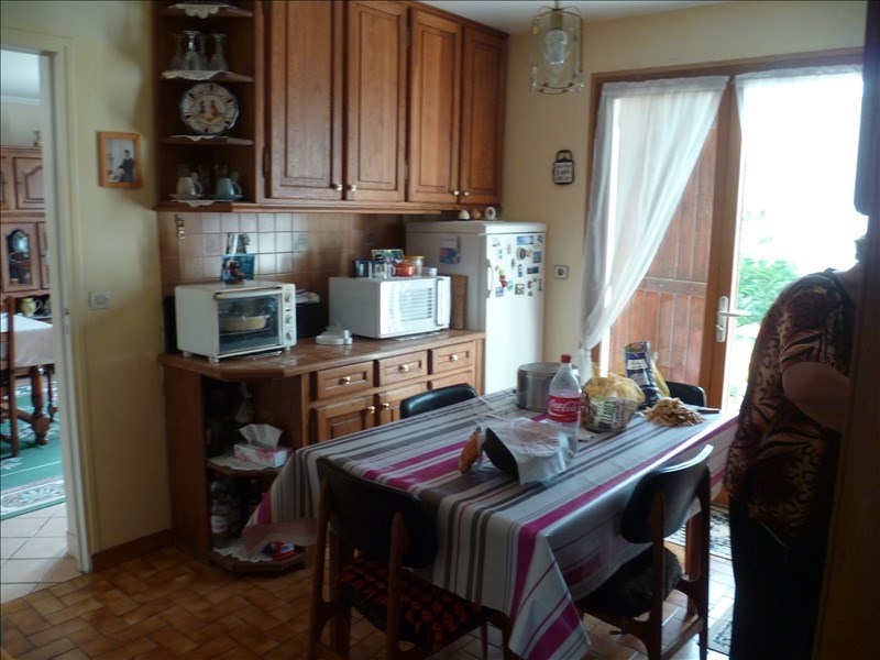Vente maison / villa Mouroux 312 000€ - Photo 7