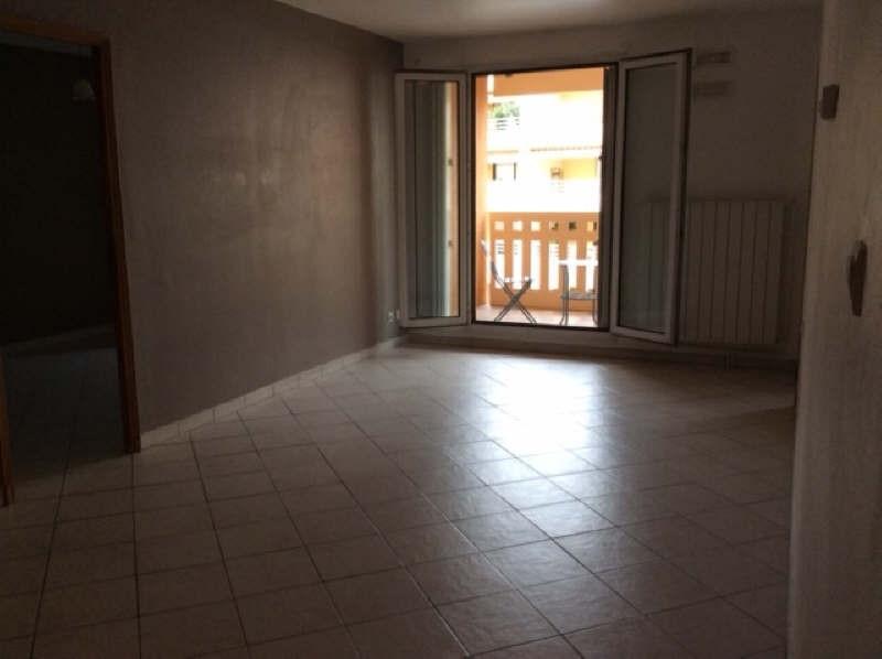 Vente appartement Hyeres 159500€ - Photo 2