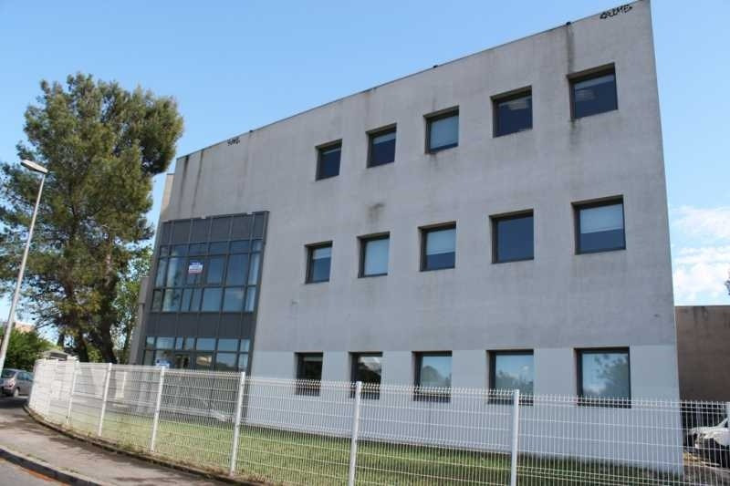 Location Bureau Montpellier 0